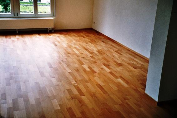parkett f r nassr ume ist parkett nicht geeignet. Black Bedroom Furniture Sets. Home Design Ideas